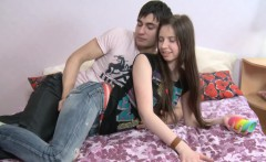 xxxteenworld - free teen porn video 24