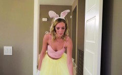 Tiffany Watson In The Great Easter Egg Cunt