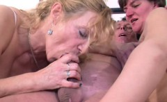 Real German Couple First Time Porn Casting with MILF