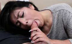 Lexi Badera getting her anal fuck on top of daddies friend