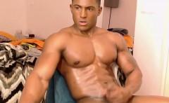 Boy and men in sex gay