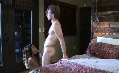 Twistys - Til Sex Do Us Part Part 2 - Anya Iv