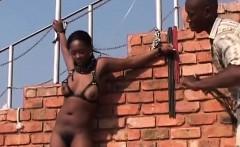 africansexslaves-8-6-217-Sklaventochter-Slaves-Daughters-2-2