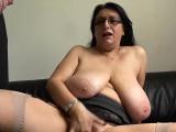 Sabrina Jade