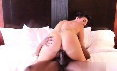 Hot milf pov with swallow
