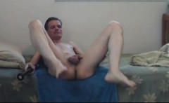 Twinks and old gay men free movies and