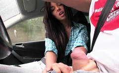 Mofos - Stranded Teens - Give Me a Ride Ill G