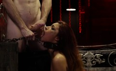Girls dominating men and handjob Poor little Jade Jantzen, s