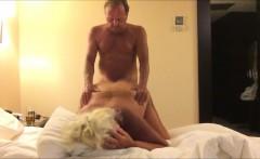 Mature Pictures & Couple Has Sex it