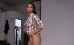 Tight Ass Indian College Girl Shanaya