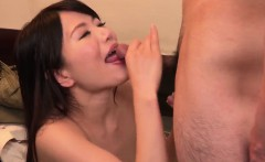 Nana Nakamura sure needs these two to fuck her