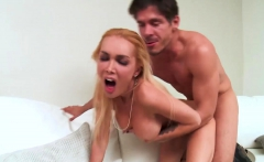Brazzers - Pornstars Like it Big - Devon Mick