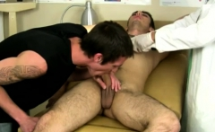 Emo gay thai boy sex xxx One I was happy that Ryan was feeli