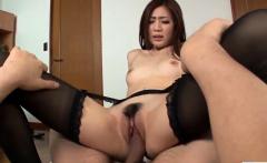 Kaori Maeda takes large dick - More at javhd.net
