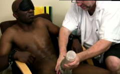 Stories of sucking first black gay cock time I then position