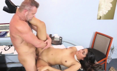 Daddy tied and mother ally's daughter anal threesome xxx Bri
