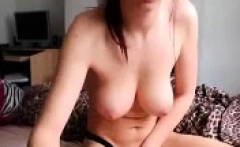 Cute Girl Webcam Amateur Porn Video Cam Boobs