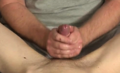 Shaved gay twink cock movietures they don't come much more e