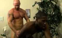 Homemade gay sex twink and multiple old people fucking JP ge