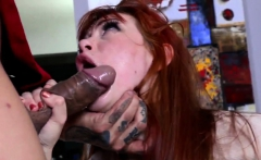 Aggressive pussy licking xxx Permission To Cum