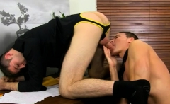 Spanish men fucking gay twink american While everyone else i