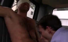 Gay Sexyof Straight Men And Cowboys Fuck Scene James