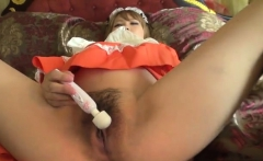 Japan pregnant piss with creampie