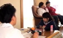 Japanese Teen Hardcore