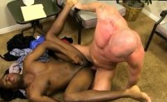 Gay twink bj videos xxx JP gets down to service Mitch's rock