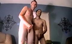 Bollywood male penis fucking gay sex xxx Flip Flop Fucking W