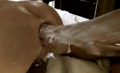 Hot hairy gay hunks fisting hard and youngsters Piggie Tim's