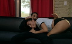 Teen good sex and not another movie dildo first time Fucking
