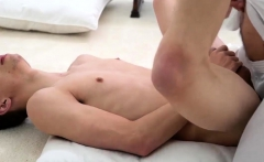 Young twink boys walking the streets and sex gays tube first