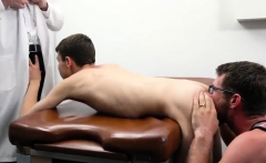 Gay pornhd and pilipino hunks video Doctor's Office Visit