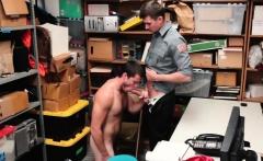 Gay sex small dicks and straight dudes secret videos 24 yr o