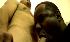 African amateur nudes gay His First Gay Ass - Bareback