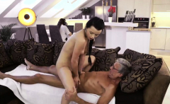 Old granny double penetration xxx What would you prefer - co