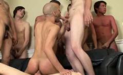 μιλφ μαμα σεξ βίντεο