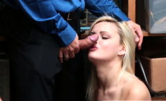 Blonde tits solo hd xxx Suspect and accomplice were caught b