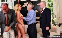 Sugar daddy creampie xxx Frannkie And The Gang Tag Team A Do