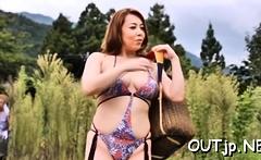Yumi Kazama