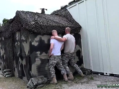 Gay Russian Military And Naked Army Lads Today Is Gas Chambe