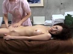 Fumie Hosokawa Swimsuit Japanese Softcore Classic