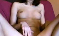 Softcore Nudes 552 40s and 50s Scene 7