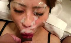Hot Amateur Girls Get Cumshot Facial Style Pov