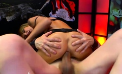 GGG Fuck my Ass and Cum in my Mouth Germangoogirls