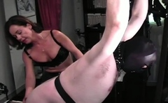 Magical beauteous gf gets drilled in various positions