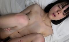 Jav Schoolgirl Tennen Fucks Uncensored Petite Teen