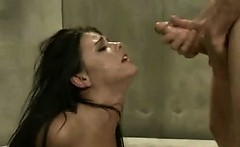 Kinky Domina Vivid Torture Play And Trampling