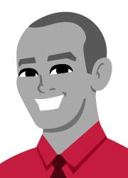 d0ny`s avatar